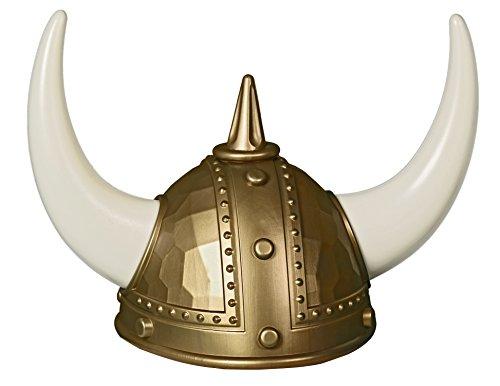 Kangaroo Viking Helmet (Helmet Thors)