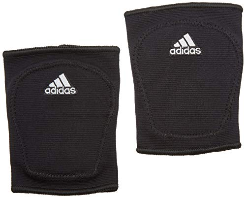 Most Popular Volleyball Protective Gear