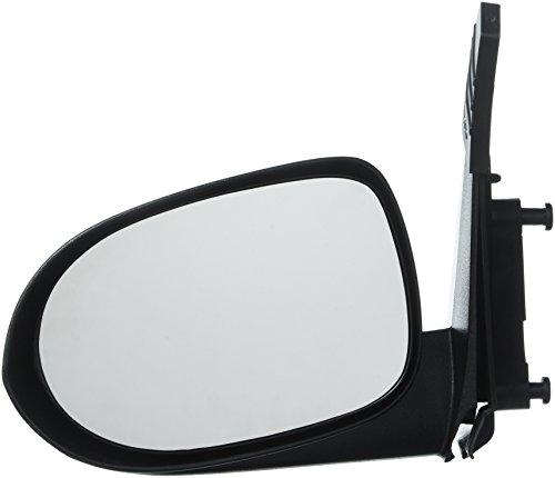 Dorman 959-121 Dodge Caliber Driver Side Manual Side View Mirror
