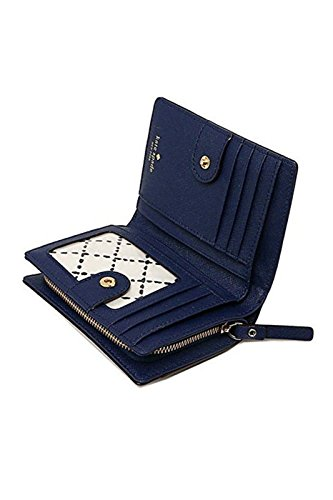 Kate-Spade-New-York-Newbury-Lane-Cara-Saffiano-Leather-Wallet-in-Offshore-476