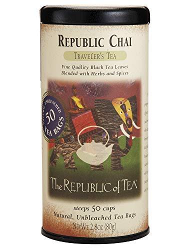ahmad imperial tea - 8