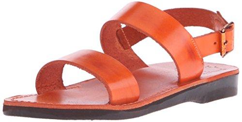 Jerusalem Sandals Women's Women's Women's Golan Rubber B018HQ2QH8 Shoes 0d6e08