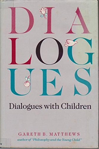 Dialogues with Children