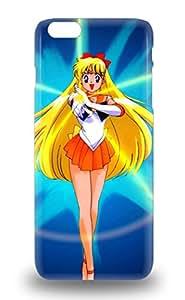 Iphone 6 Plus Well Designed Hard 3D PC Soft Case Cover Japanese Sailor Moon Protector ( Custom Picture iPhone 6, iPhone 6 PLUS, iPhone 5, iPhone 5S, iPhone 5C, iPhone 4, iPhone 4S,Galaxy S6,Galaxy S5,Galaxy S4,Galaxy S3,Note 3,iPad Mini-Mini 2,iPad Air )