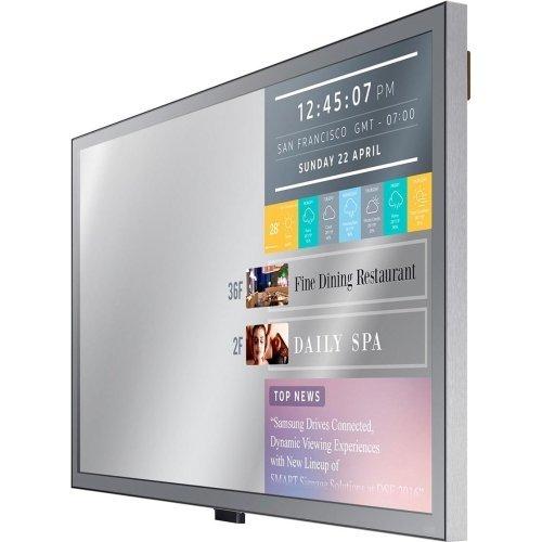 Samsung ML32E Samsung, 32-Inch Lcd Mirror Display - Taa by Samsung
