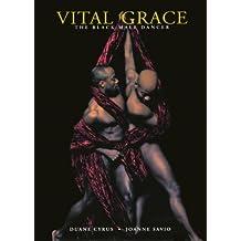 Vital Grace
