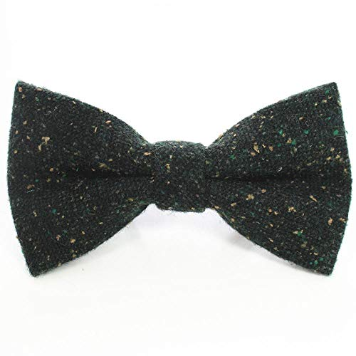 ZhiGe Bow Ties,Hand-Stitched Men