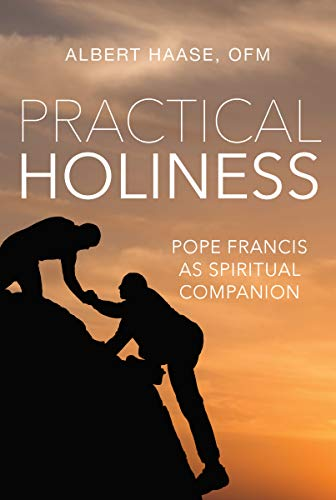 Top 3 practical holiness a second look