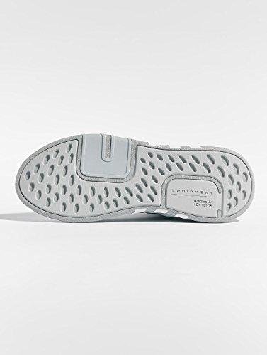 ADV Deporte Gridos Ftwbla Adidas Versub Hombre Gris 000 Zapatillas Bask EQT para de XzqE4z
