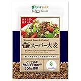 蒸しスーパー大麦 50g (3袋)