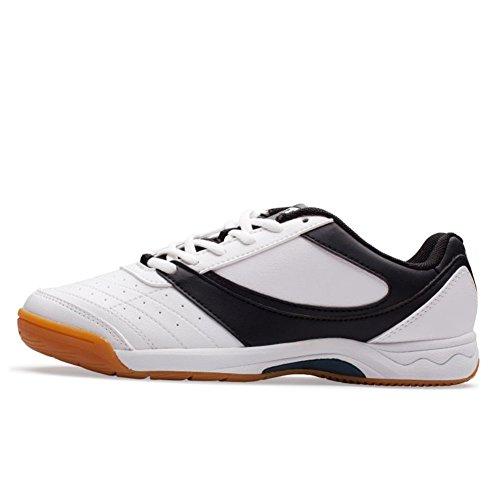 Zapatos de la señora/Desgaste ligero transpirable zapato/Zapatos de mujer casual/zapatos de deslizamiento A