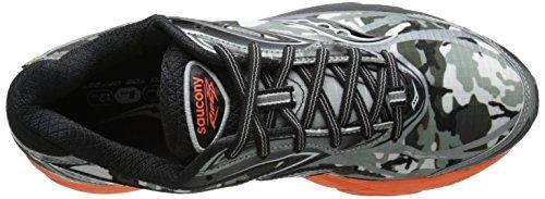 Saucony-Mens-Ride-8-GTX-Running-Shoe-WhiteBlackOrange105-M-US