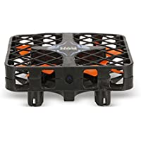 Goolsky 1602WH Wifi FPV 2.4G 6 Axis Gyro 3D Flip 0.3MP Camera Crashworthy Structure Altitude Hold Mini RC Quadcopter