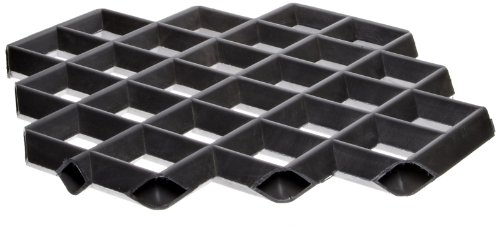 Eagle 1616 Grating for Drum Tray