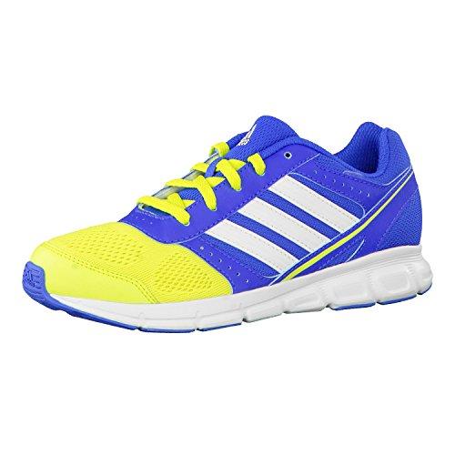 Shoe Adidas Running Hyperfast Girls' Multicolored FxxBw4qn7
