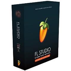 FL Studio10