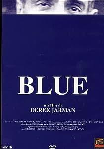 Blue [Region 2]