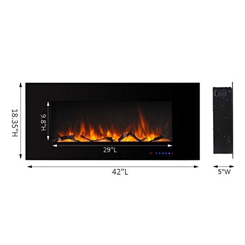 Buy wall mounted heater