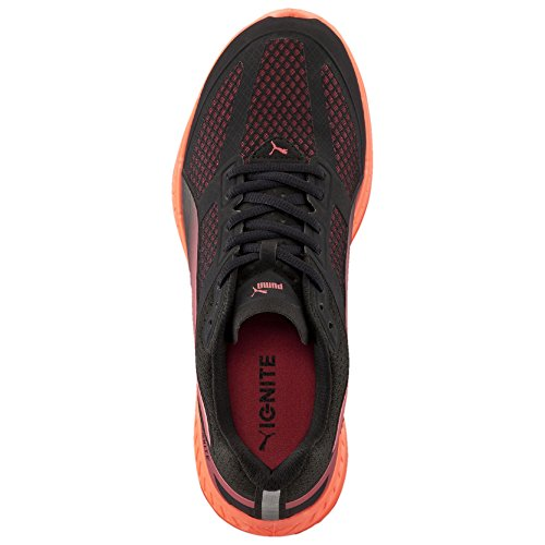 WN's Mesh Shoes Pink Women's Puma Ignite Training Tzw7FqgxEg