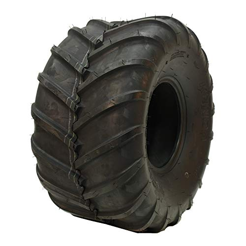 Kenda K472 Bias Tire - 22x11.00-10