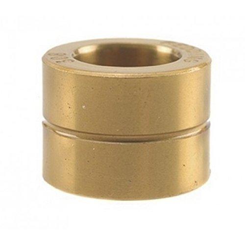 Redding .288 DIA Titanium Nitride Bushing #76288 (Bushings Redding Sizing Neck)