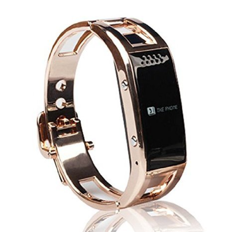 Buy ladies smartwatch