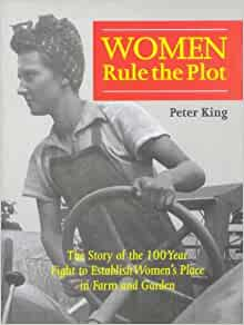 The womens rule book