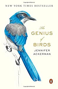 An award-winning science writer tours the globe to reveal what makes birds capable of such extraordinary feats of mental prowess  Birds are astonishingly intelligent creatures. According to revolutionary new research, some birds rival primates and ev...