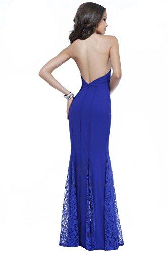 Faviana 7362 (Faviana Prom Homecoming Dress)