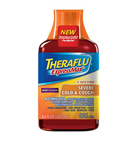 theraflu-expressmax-daytime-severe-cold-and-cough-syrup-berry-83-fluid-ounce