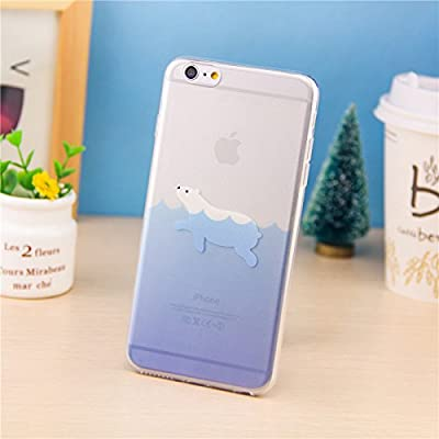 049f6b5d00 Case for Iphone 6 4.7