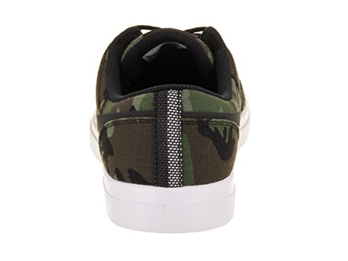Chaussures Noires Costaz Animal Pour Les Hommes bNzIn