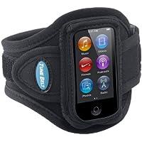 Armband for iPod nano 7th generation