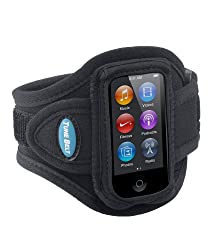 Armband For Ipod Nano 7th Generation