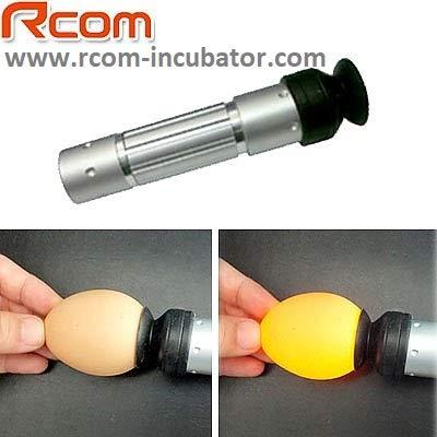 A&I Brooders and Incubators R-COM RCOM LED Cool