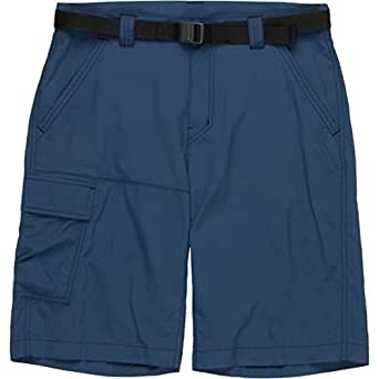 Columbia NIGHT TIDE n/a For MENS