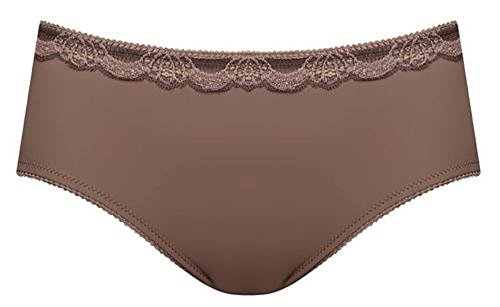 Playtex Invisible Elegance, Braguita para Mujer Brown (warm Grey)