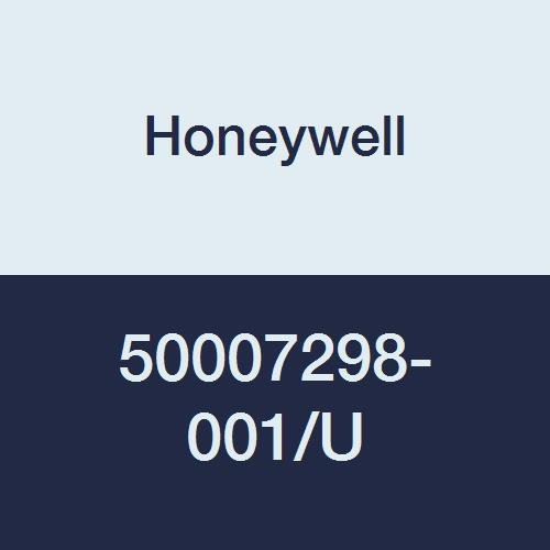 The Best Honeywell 50007298001U