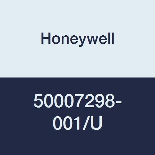 The Best Honeywell 50007298001U
