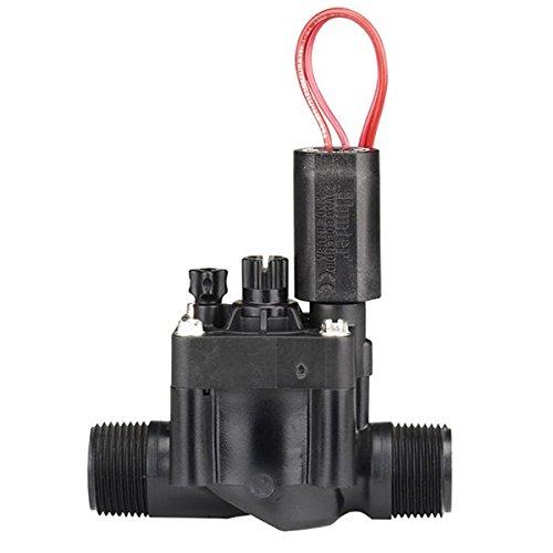 Vanne magn/étique PGV-101-mmB Hunter