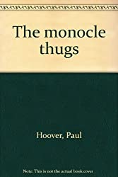 The monocle thugs
