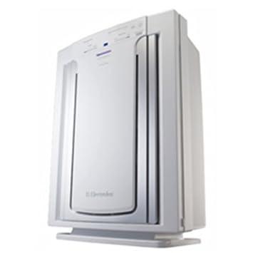 electrolux oxygen ultra with plasmawave. electrolux el491a oxygen3 plasmawave hepa air purifier, white oxygen ultra with plasmawave r