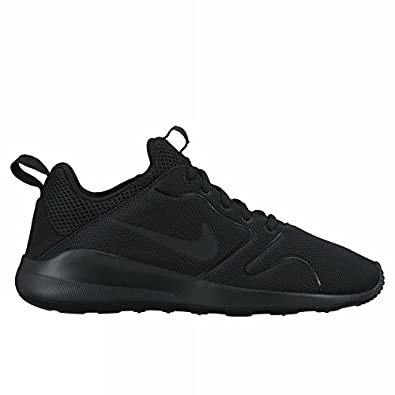huge selection of 9299b d84a0 Cheap Nike KaiShi 20 833411 002 Running Shoes Black