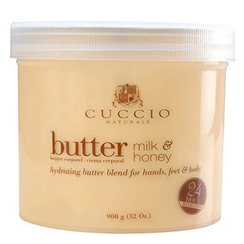 Cheap Milk & Honey Butter Blend – 26 oz