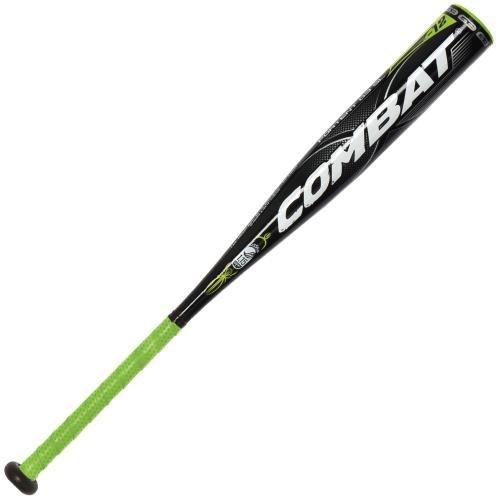 Combat Senior Portent League (-12) Baseball Bat