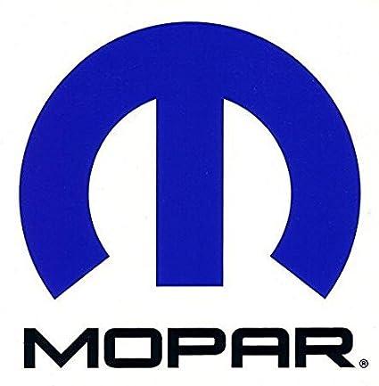 Mopar Part 04602389AA Heated Seat Switch