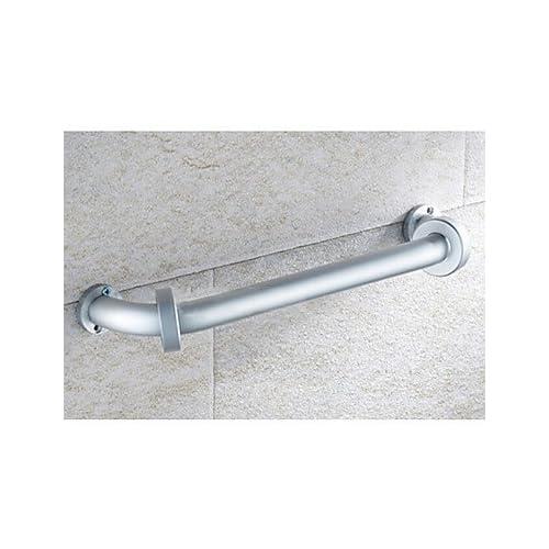 lana Grab Bar,Chrome Finish Brass Material,Bathroom Accessory 30%OFF
