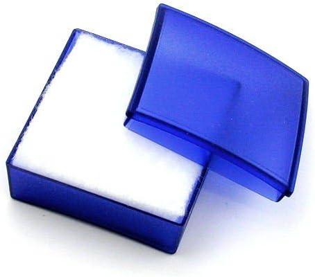 Gioielli collana ciondolo a forma di delfino in oro 375/12/x 12/mm
