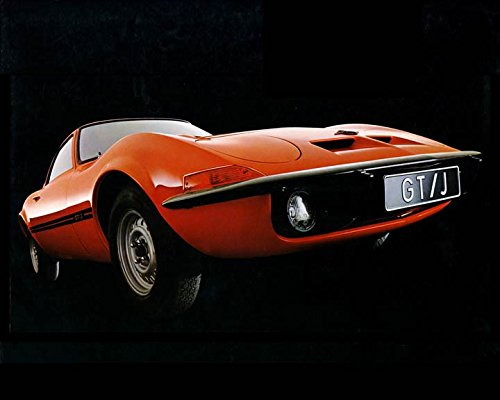 1971-opel-gt-j-automobile-photo-poster