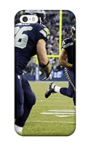 Dana Diedrich Wallace's Shop 6956510K517697186 seattleeahawks NFL Sports & Colleges newest Case For Htc One M9 Cover